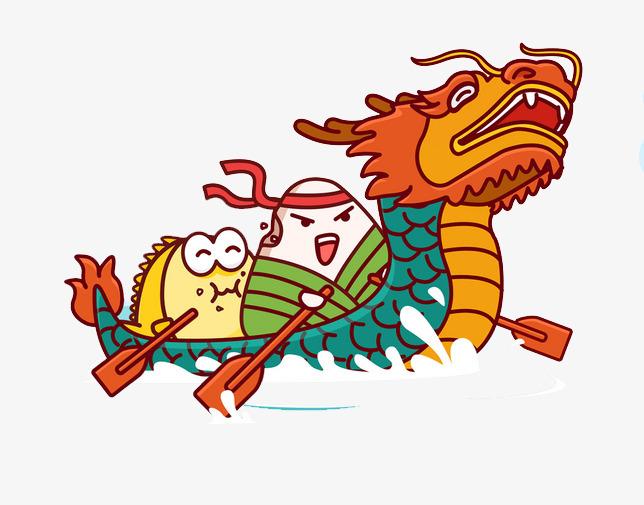 赤柱觀龍舟競賽‧南丫島‧精美海鮮餐一天遊